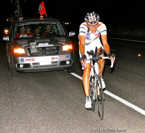 raam_competitor_2011_night_riding